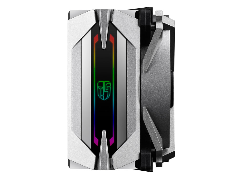 Deepcool Gamer Storm Fryzen RGB CPU Cooler