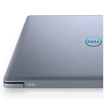 DELL INSPIRON G3 17 CORE i5 GTX 1050 GAMING LAPTOP WITH 128GB SSD