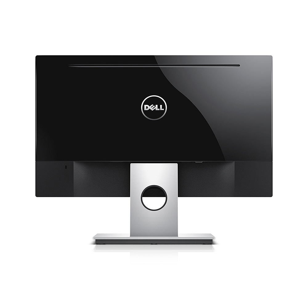 "Dell SE2216H 22"" Full HD LED Monitor"