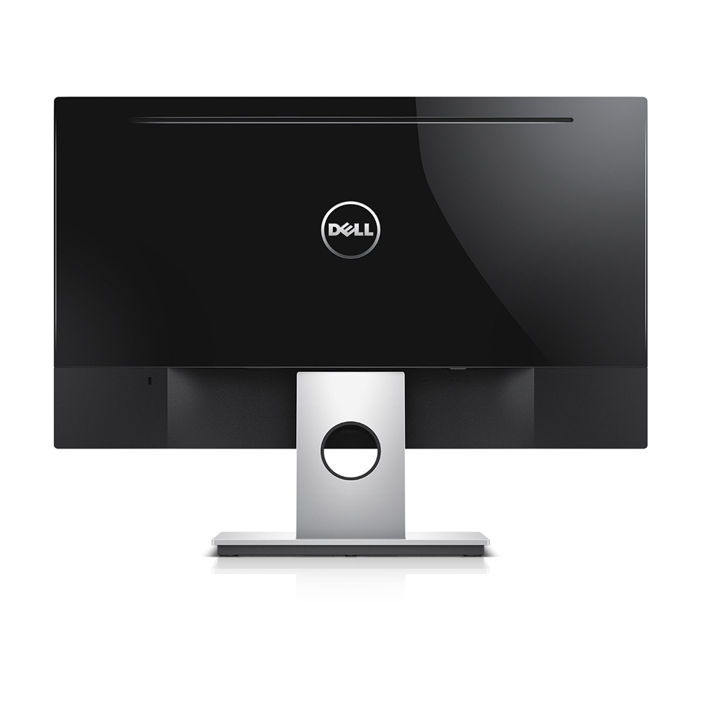 "DELL SE2416H 24"" FHD IPS Monitor"