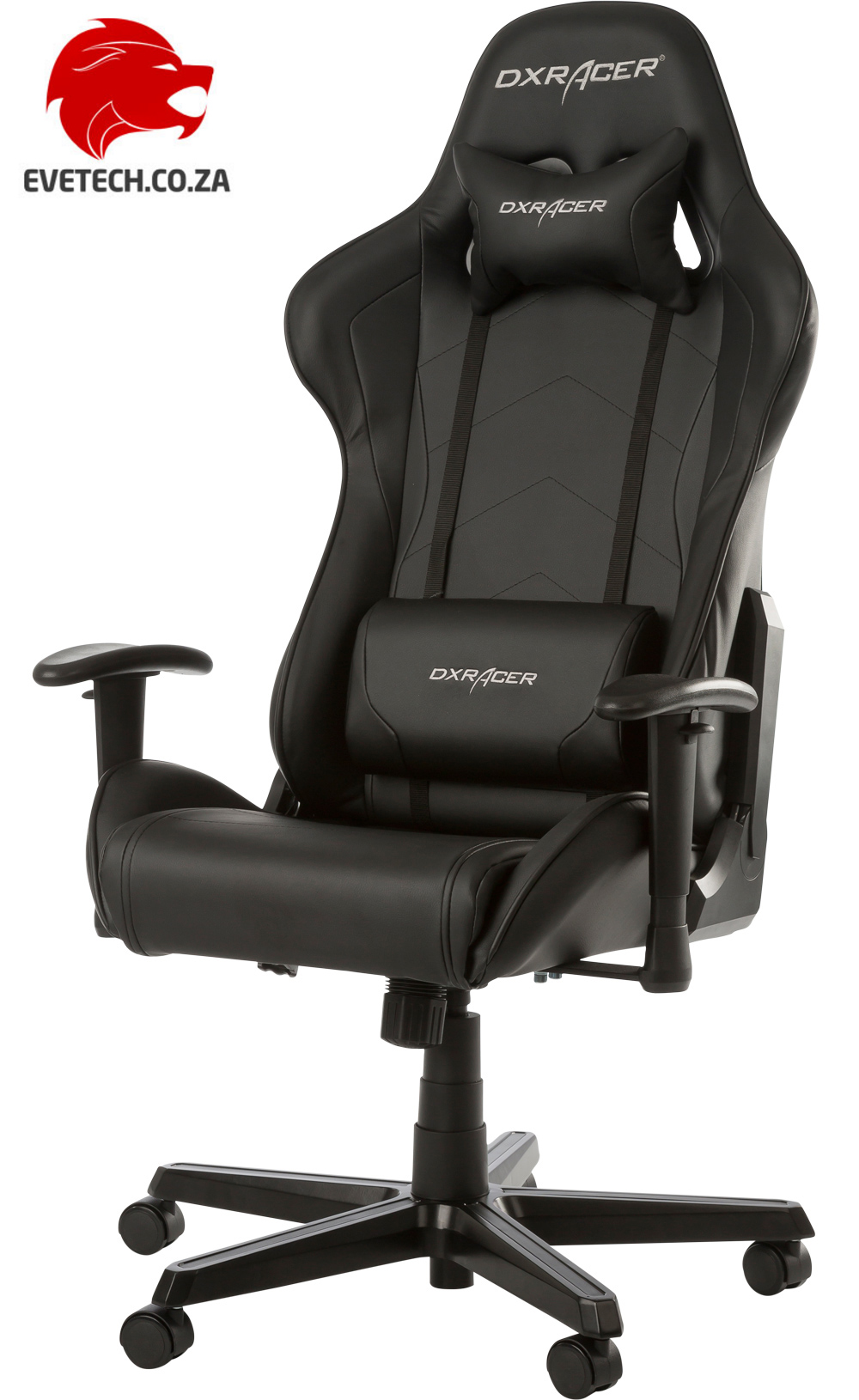 Dxracer Formula Series Oh Fh08 N Gaming Chair Best Deal