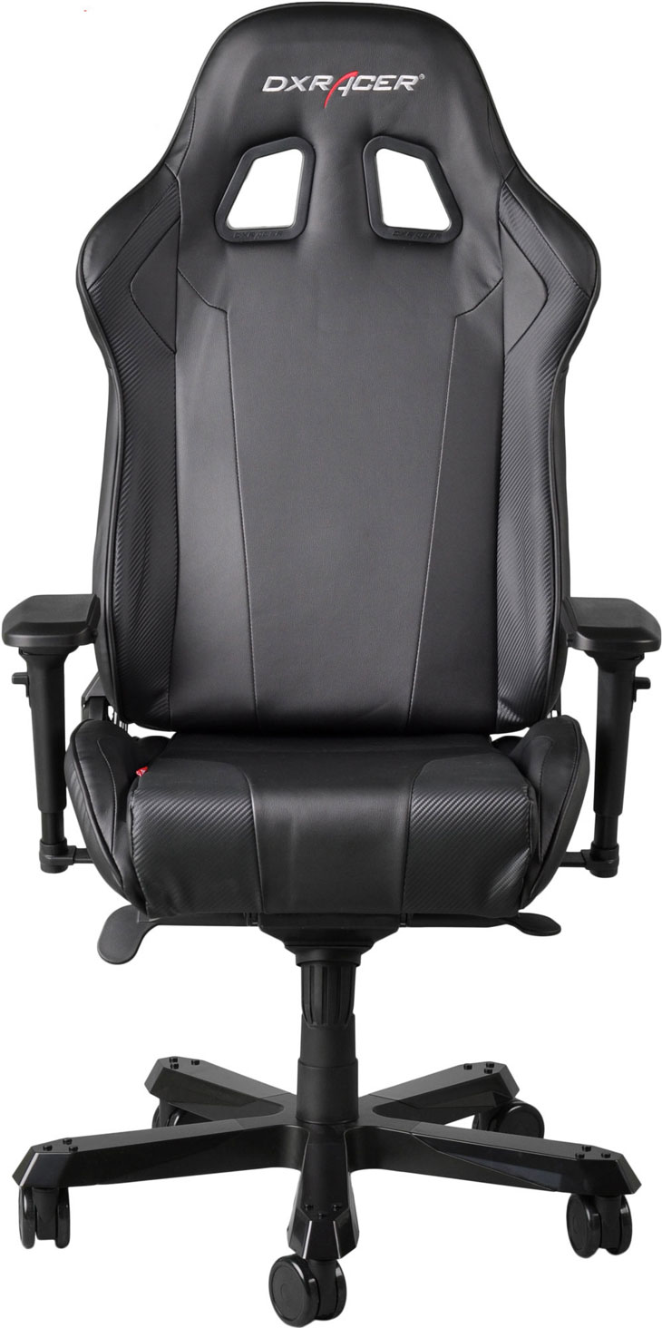 DXRacer King Series Gaming Chair - OH-KF06-N