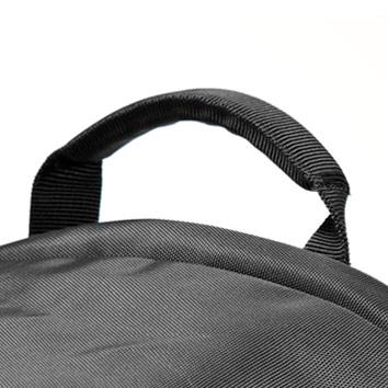 EVERKI ContemPRO EKP160 Laptop Backpack
