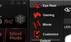 msi r9 390x gaming