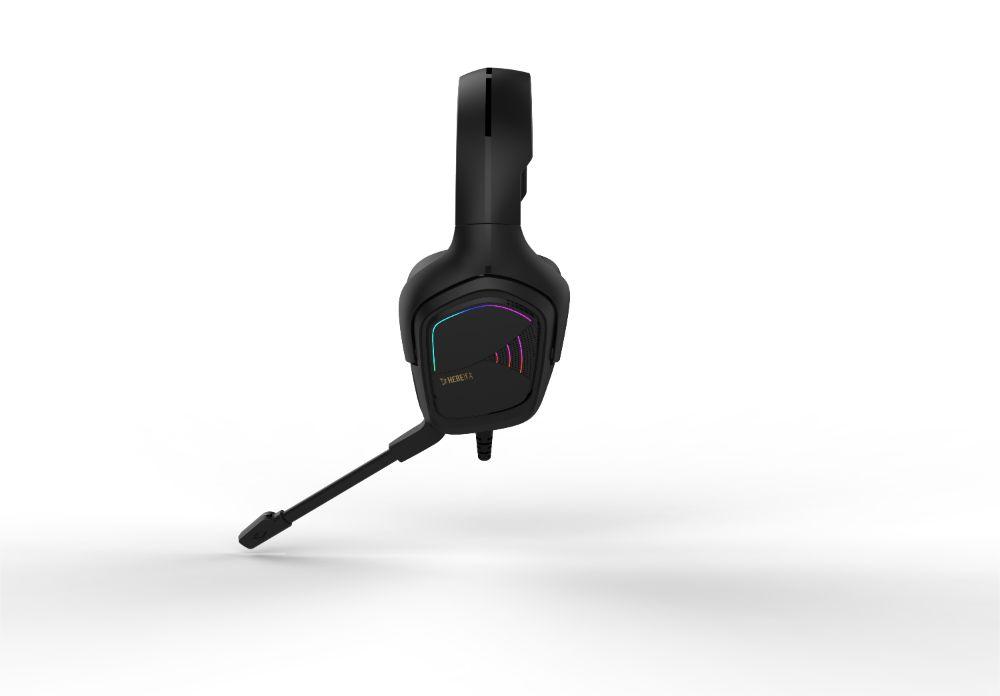 Gamdias Hebe E2 Gaming Headset