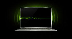 GeForce RTX Gaming Laptop Deal