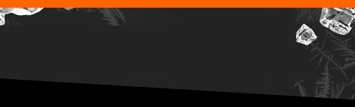 Gigabyte Radeon RX 580 Gaming 8GB MI