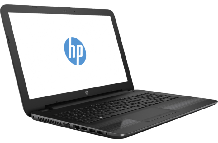 HP 255 G6 NOTEBOOK 15.6