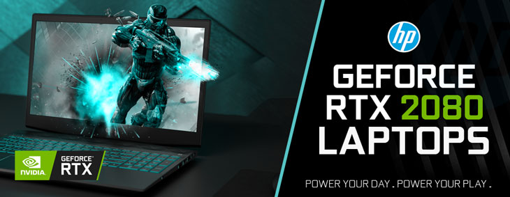 Lenovo Ryzen 3 Laptop Deals