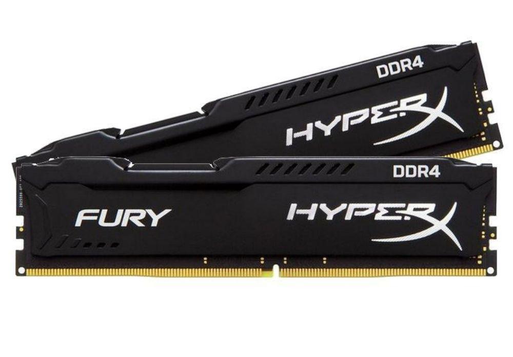 AMD RYZEN 7 3700X TUF X470-Plus 8GB DDR4 Upgrade Kit
