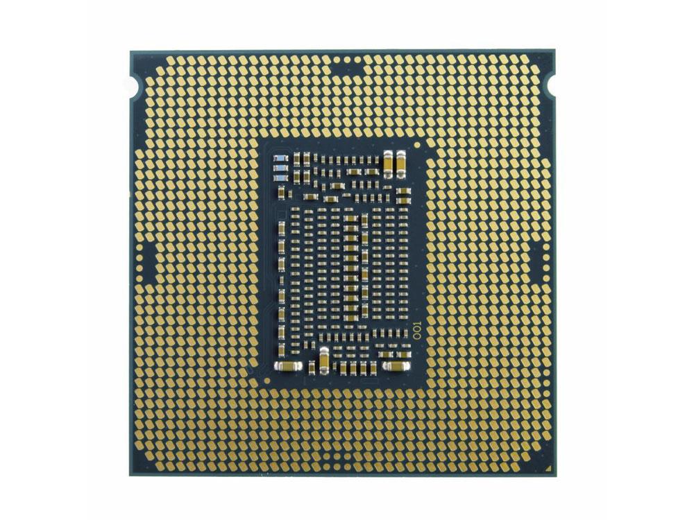 Core i9 10900F MSI B460M Pro-VDH 16GB 3600MHz Upgrade Kit