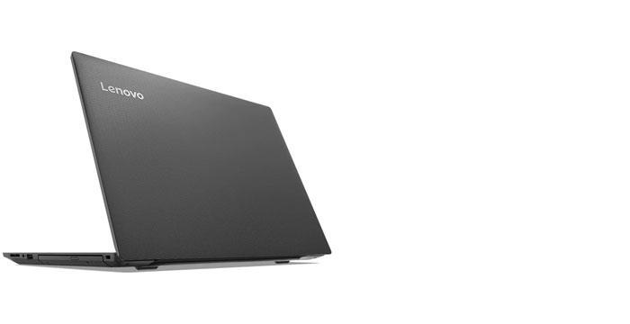 LENOVO V130 CORE i3 LAPTOP DEAL With 128GB SSD And 8GB RAM (81HN00M1SA-PROMO)