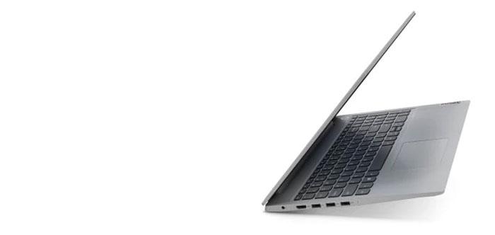 Lenovo IdeaPad 3 15ARE05 AMD Ryzen 5 Laptop With 8GB RAM & 1TB SSD