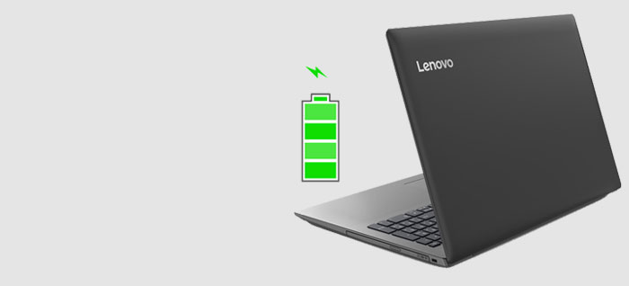 LENOVO IDEAPAD 330 8TH GEN CORE i5 MX150 LAPTOP DEAL