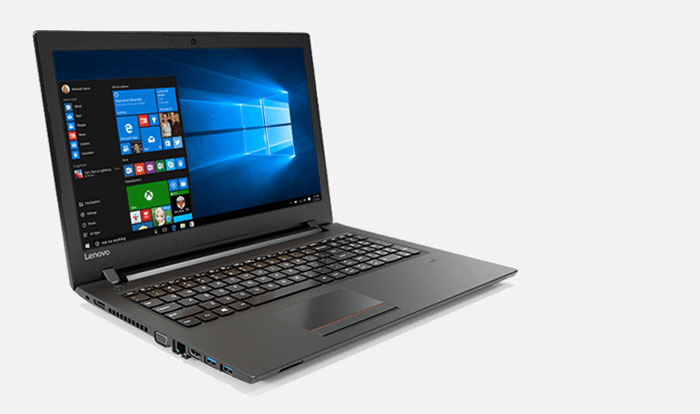 LENOVO V510 CORE i5 PRO LAPTOP DEAL