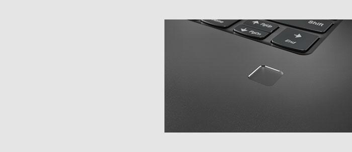 Lenovo Yoga 730 GTX 1050 Gaming Laptop