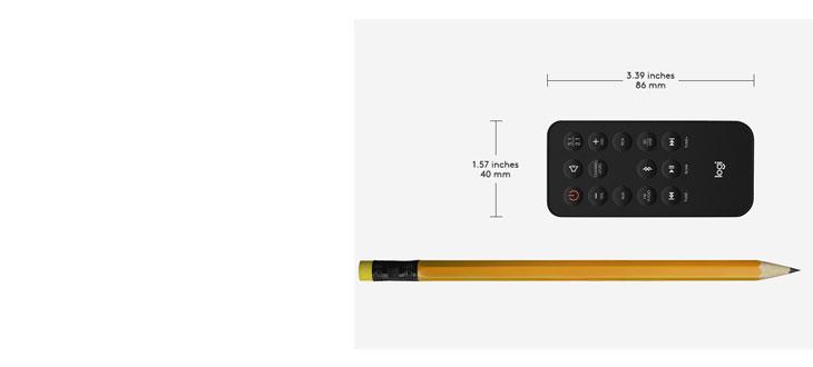 Logitech Z607 Bluetooth Surround Sound Speakers