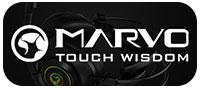 Best Marvo Headset Deals