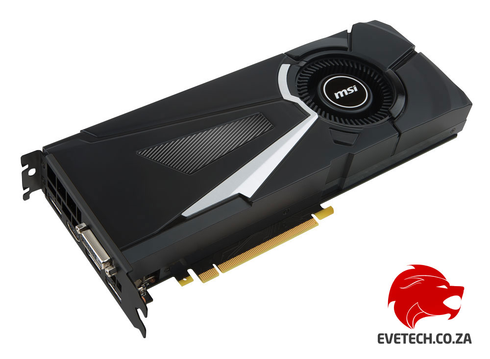 how to get game with gtx 1080