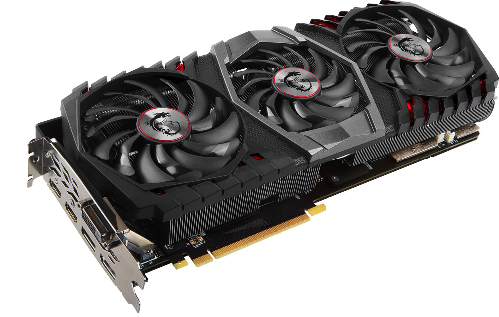 msi gtx 1080 ti gaming x trio best deal south africa. Black Bedroom Furniture Sets. Home Design Ideas
