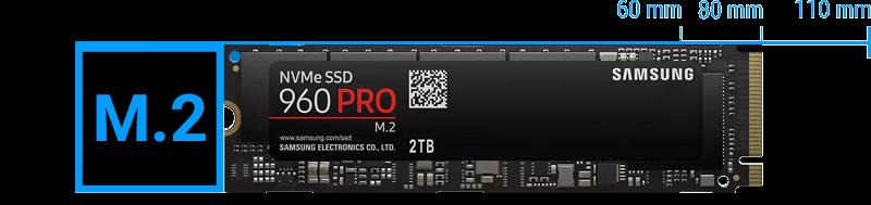 Turbo M.2 - MSI Z370-A PRO