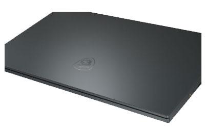 MSI WS66 10TL RTX 4000 Workstation Laptop With 48GB RAM & 2TB SSD