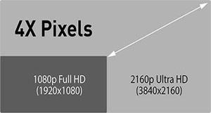 MSI Z97 SLI Krait Edition LGA 1150 Intel Z97 HDMI SATA 6Gb/s USB 3 0 ATX  Intel Motherboard