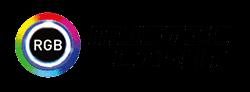 MSI GeForce RTX 2060 Gaming Z 6GB GDDR6 Graphics Card