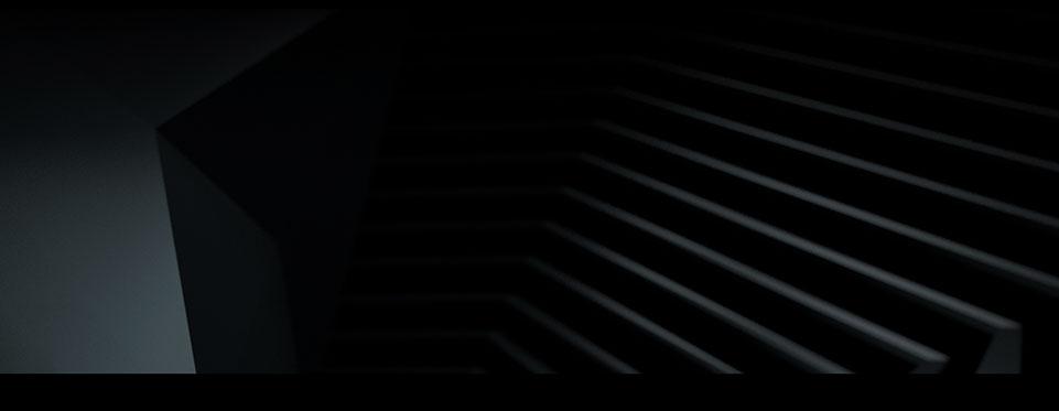 NVIDIA GTX 1660 Best Deals