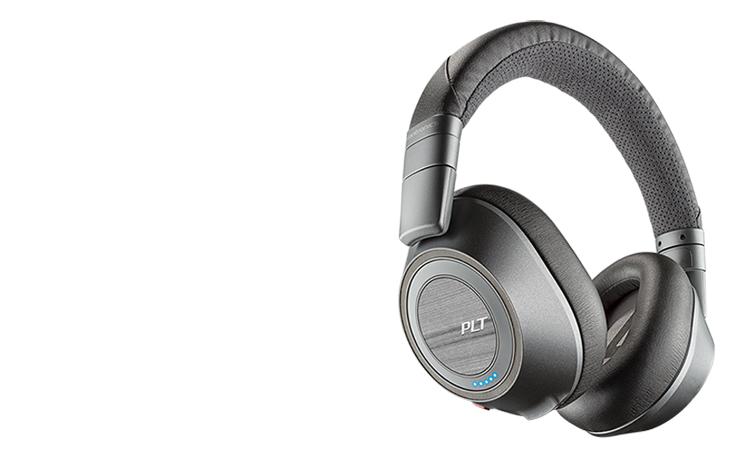 2c9555bf93b Plantronics Backbeat PRO2 Headset - Best Deal - South Africa