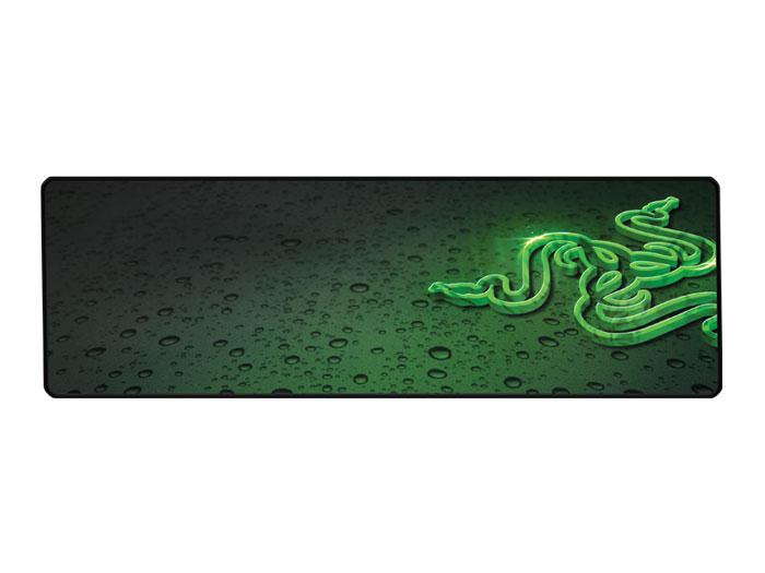 Buy Razer Goliathus Medium Speed Edition Mouse Pad At