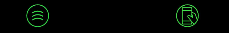 Razer Kaira Wireless Gaming Headset for Xbox