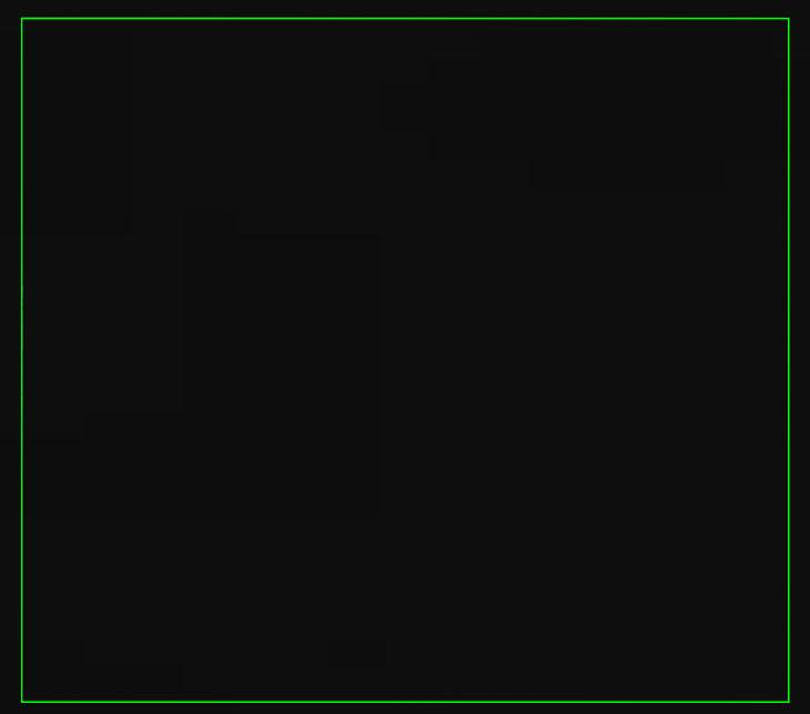 Razer TAROK ESSENTIAL Gaming Chair - Black