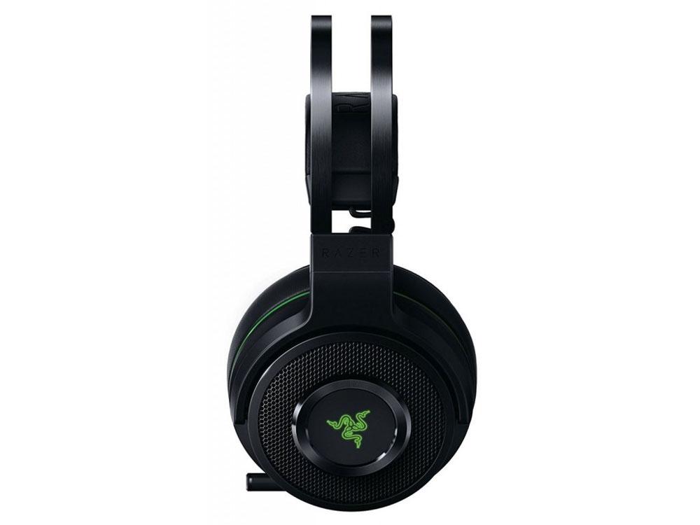 Razer Thresher Xbox One Gaming Headset