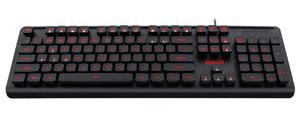 Redragon K507 AHAS Gaming Keyboard