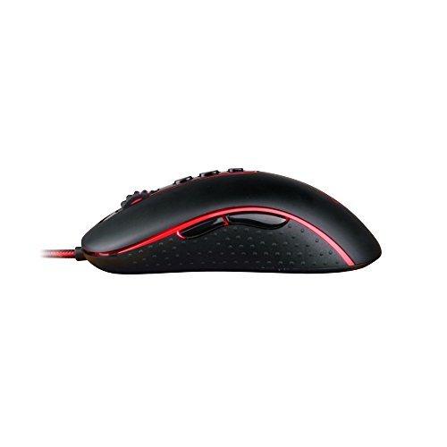 Redragon M702 PHOENIX 4000 DPI Gaming Mouse
