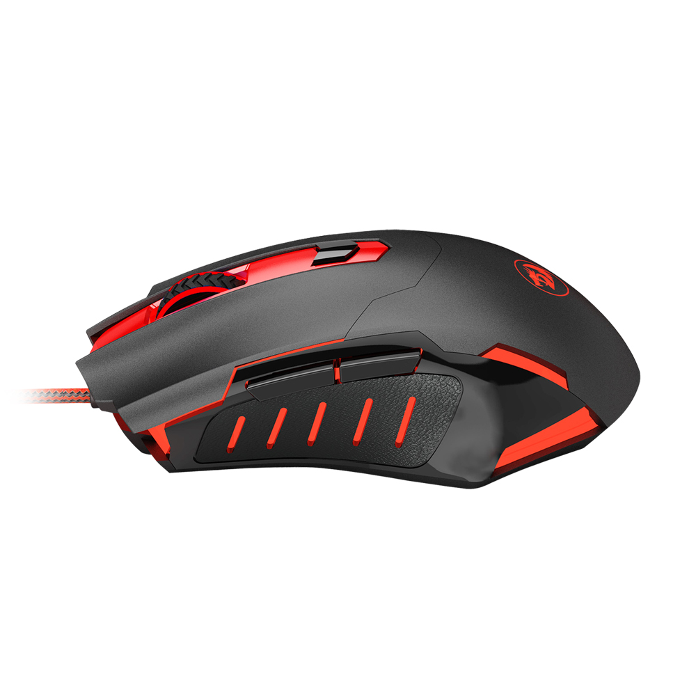Redragon Pegasus M705 7200DPI Gaming Mouse