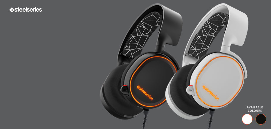 Best Steelseries Deals in South Africa
