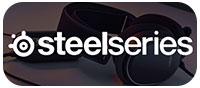 Best Steelseries Headset Deals