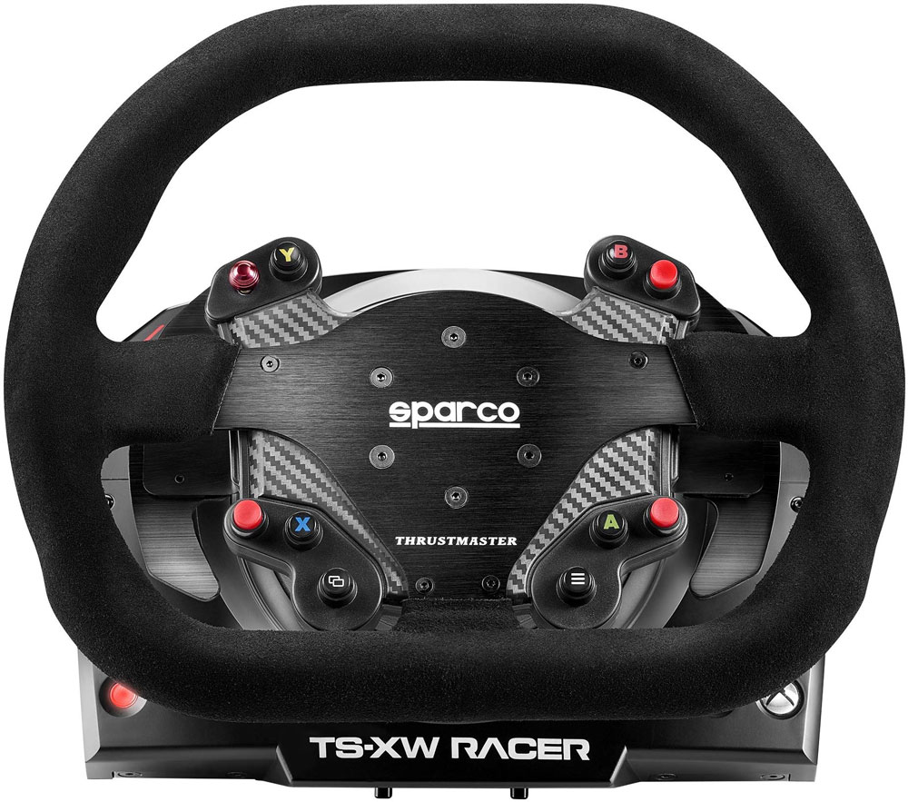 Thrustmaster TS-XW Racer Sparco P310 Racing Wheel