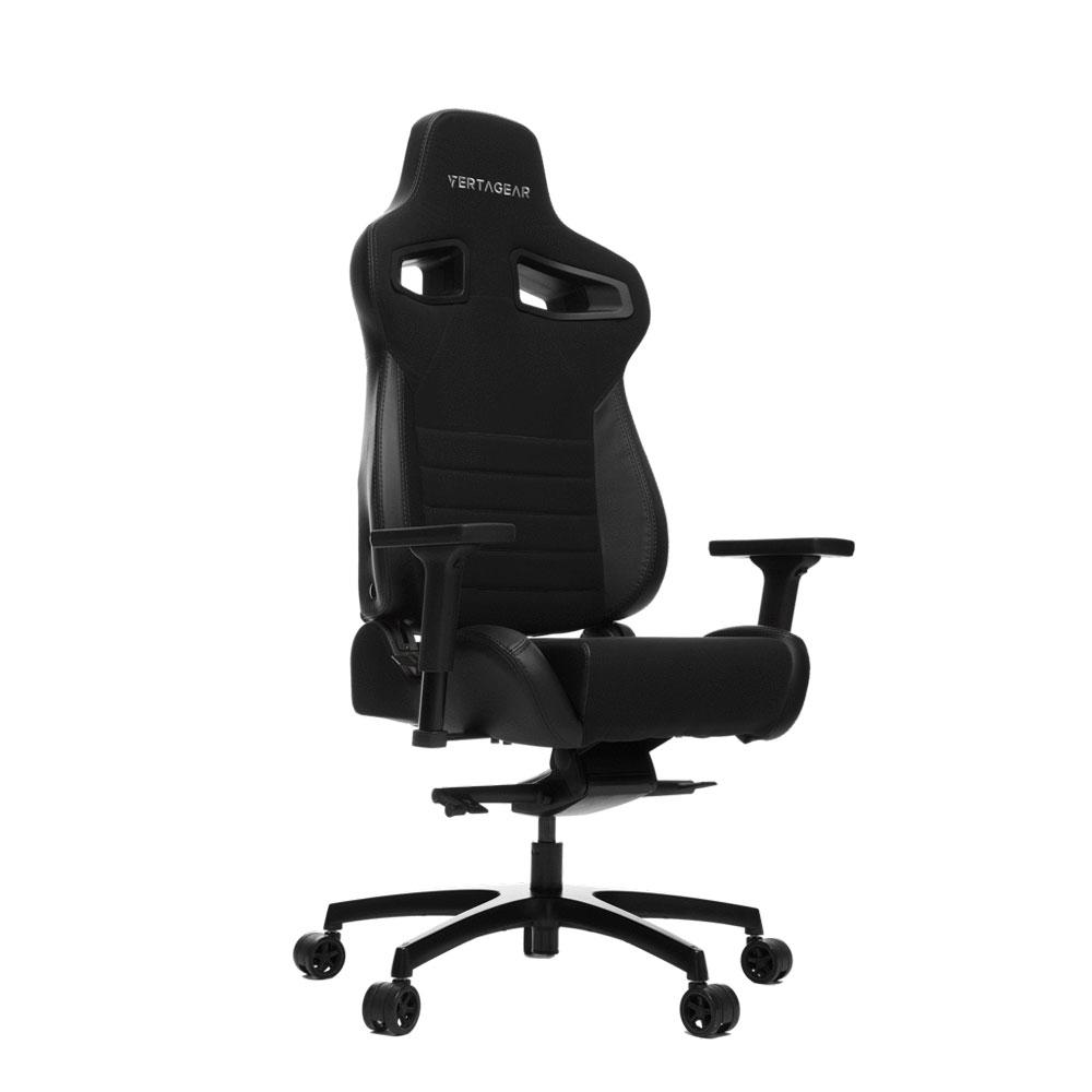 Vertagear PL4500 Gaming Chair Black