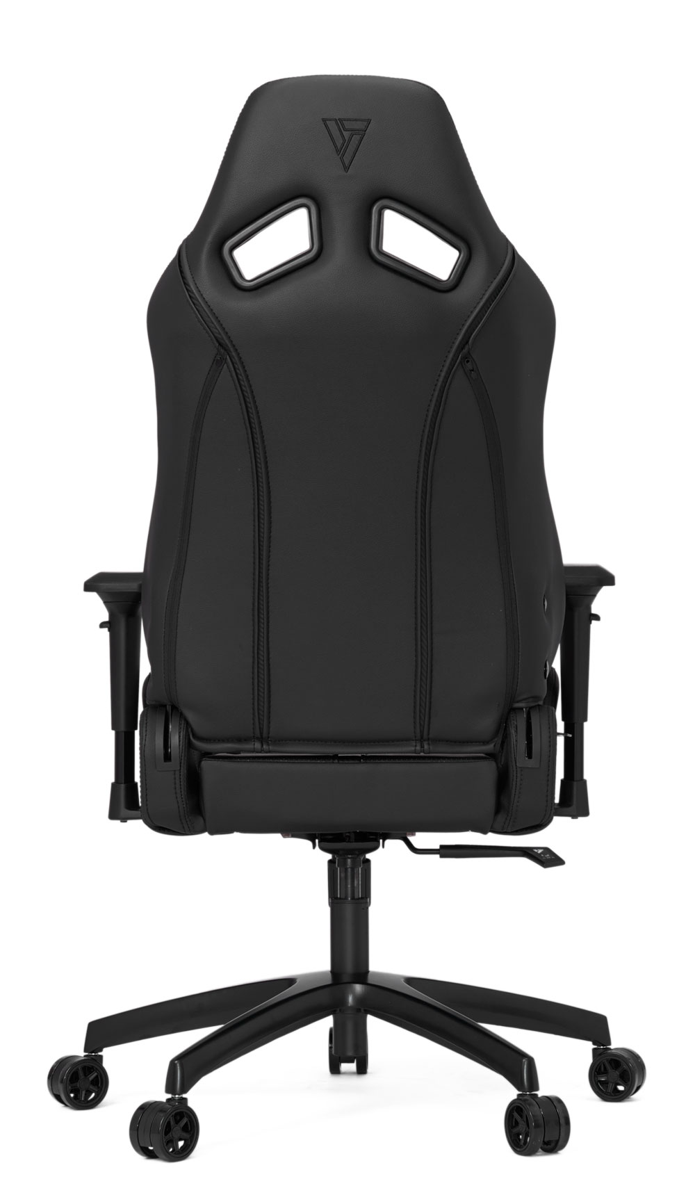 Vertagear SL5000 Gaming Chair Black / Carbon