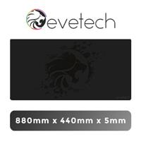 Evetech STEALTH Gaming Mousepad