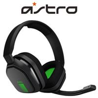 ASTRO A10 Gaming Headset - Green