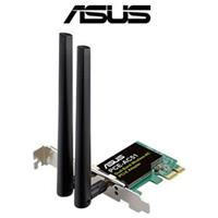 ASUS PCE-AC51 Wireless-AC750 PCI Express Adapter