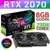 Buy Graphics Cards at Discounted Price + Free Shipping to your door