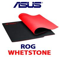 Asus ROG Whetstone Gaming Mousepad