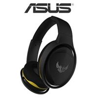 ASUS TUF H5 Gaming Headset