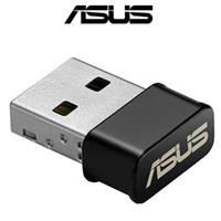 Asus USB-AC53 AC1200 Dual-Band USB Wi-Fi Adapter