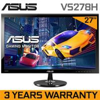 "ASUS VS278H 27"" Full HD Gaming Monitor"